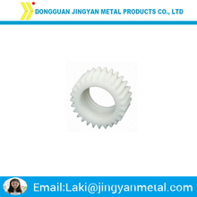 plastic spur gear for toys