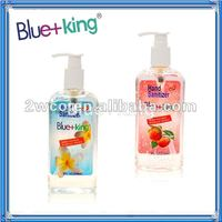 Hot Sales! Super Cleaning Hand Sanitizer Liquid Soap(266ml)