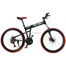 Hot sale hammer mountain bicycle/bike/cycling for sale,hummer bicycle from china