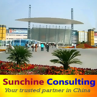 purchasing agent in yiwu china soucing agent shipping check service