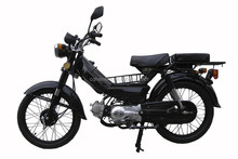 stable performance cheap50cc chopper