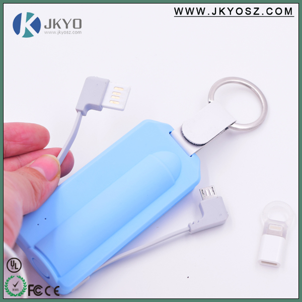 free sample products company names, colorful diy led torch light portable power bank