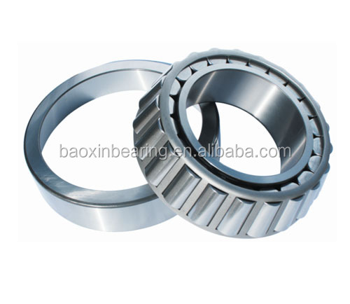30319 Tapered Roller Bearing with High Quality