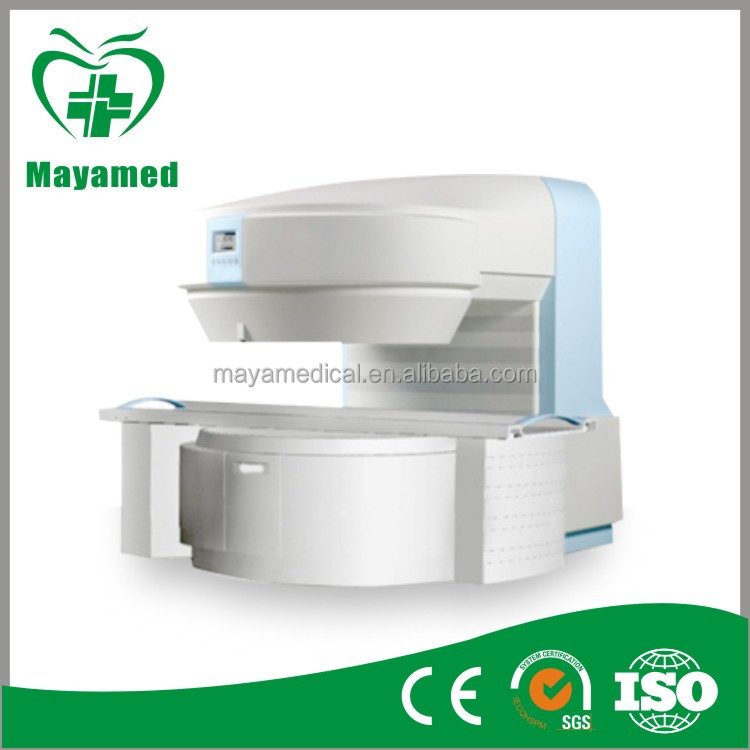 MY-D054 0.35T Magnetic Resonance Imaging MRI
