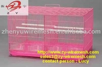 parrot cage ( best quality , low price , manufacturer & exporter , factory )