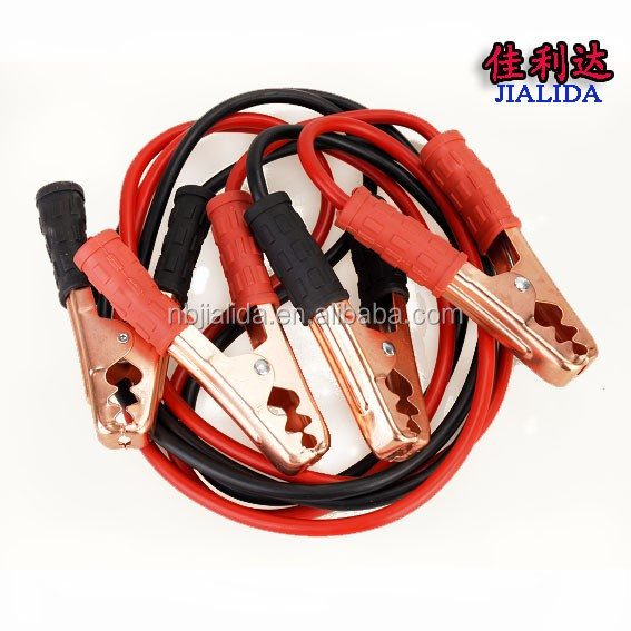 usb car diagnostic Auto jumper cable/booster cable800A