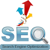 SEO - Achieve Targeted Results With Search Engine Optimization Services