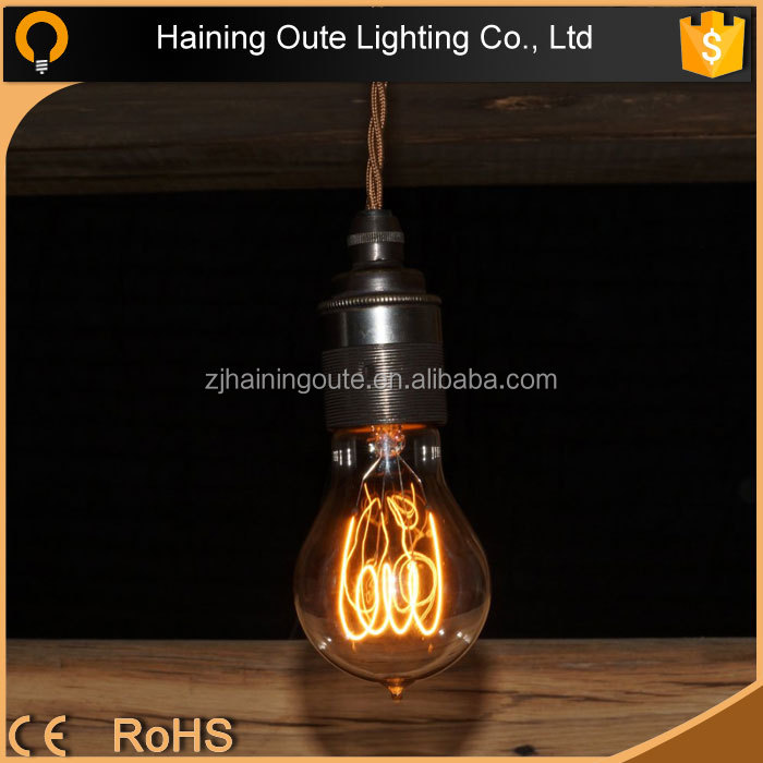 Lighting And Lamps Modern clear Hanging Lighting edison Hanging Lighting