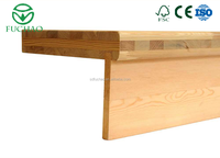 High Quality board for furniture best commercial furniture grade finger joint wood