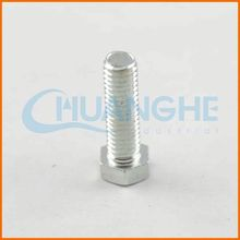 new product m3 cross recessed pan head screws combination screw with two washers
