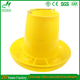 10kg plastic animal Chicken Feeder