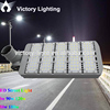 IP65 Energy Saving Module Led Street