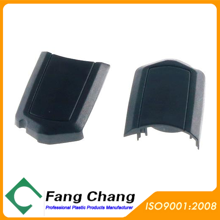 OEM Wholesale High Quality Plastic Injection Cars Auto Parts