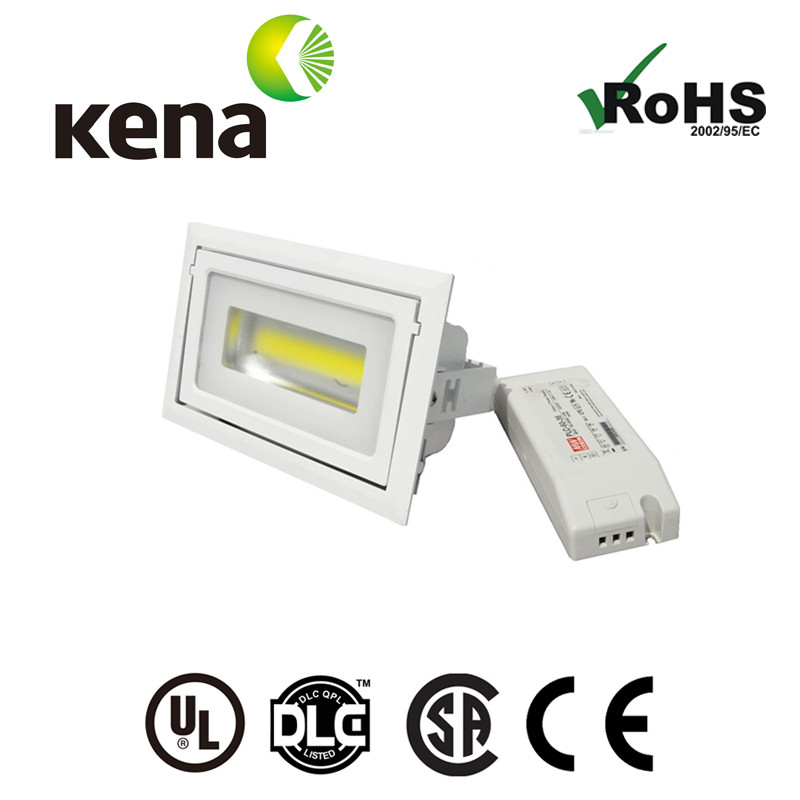 110LM / W 10W 20W 30W 50W 100W 150W 200W LED Flood light waterproof color changing outdoor rgb led flood light