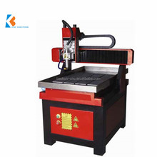 china top quality wood 3d carving cnc router 1325 1224 for sale