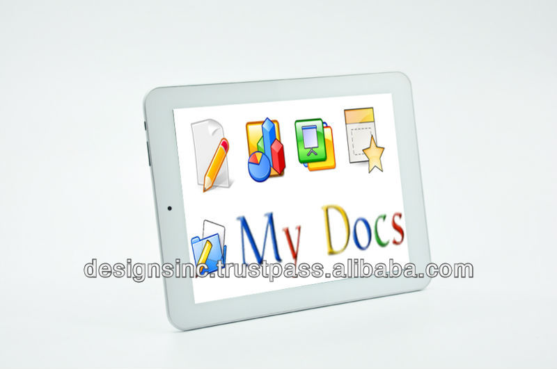 Hot model cheap 10 inch tablet pc with 3g