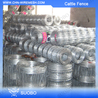 top selling products in alibaba hot sale factory direct sale deer fence net
