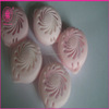 6Pcs Household Sundries Naphthalene Moth Ball/pdcb balls