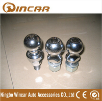 50mm tow hitch ball