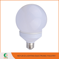 LED manufacture led bulb A60 Plastic+Aluminum 5W/7W/9W/12W/15w new bulb housing Main Product