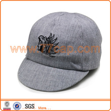 Specialized Cycling Cap/Embroidery Cycling Cap/Custom Cycling Cap