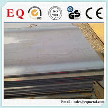 Galvanized sheet metal scrap steel sheet galvanized steel plate