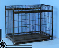 High Quality Dog House/Animal Cages/Pet Products