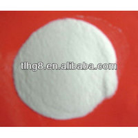 HPMC Widely Used In Chemical Industry