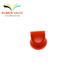 Hot Sale High Quality Rubber Diaphragm For Valves
