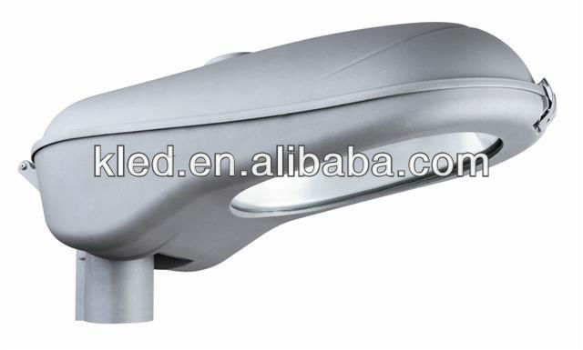 2013 morden LED residential light, LED street light roadway light