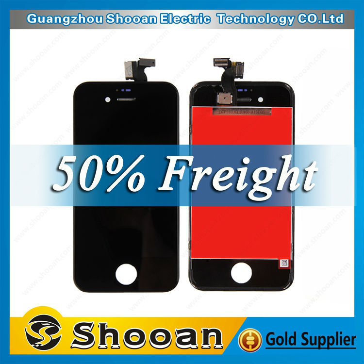 for iphone 4s motherboard unlocked,for iphone 4s replica,for iphone4s motherboard