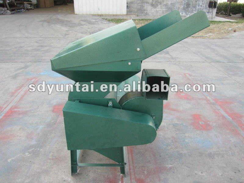 5TY-260 automatic maize sheller