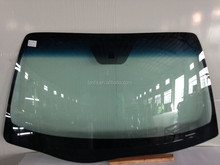 Top quality and competitive price car windshield