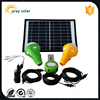 Top Selling Energy Saving Wholesale Portable