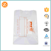 Waterproof Printed Plastic Bag For Clothes