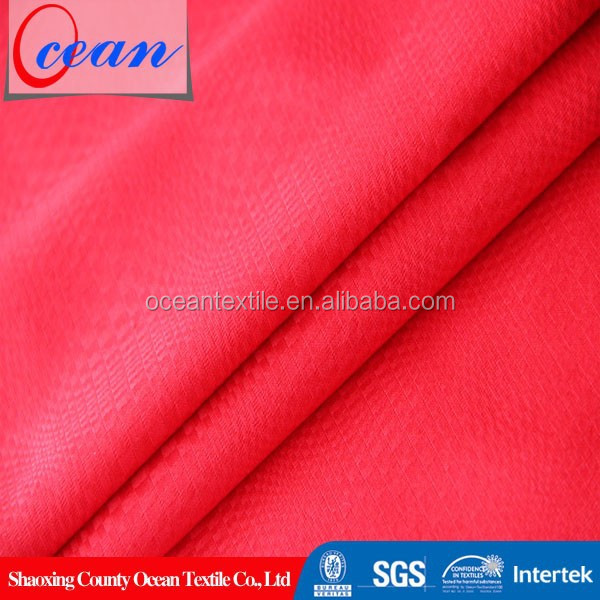 Fabric for curtains best online indian cotton fabric store for Best place to buy fabric for curtains