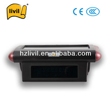 High Quality Fashional Design Easy Installment Dual core pos systems software for caffe shop