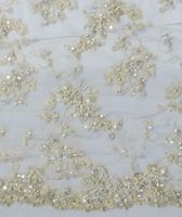 Embroidery Fabric SP39