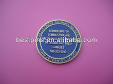 coin factory supply(BS-AJ-CO-13102324)