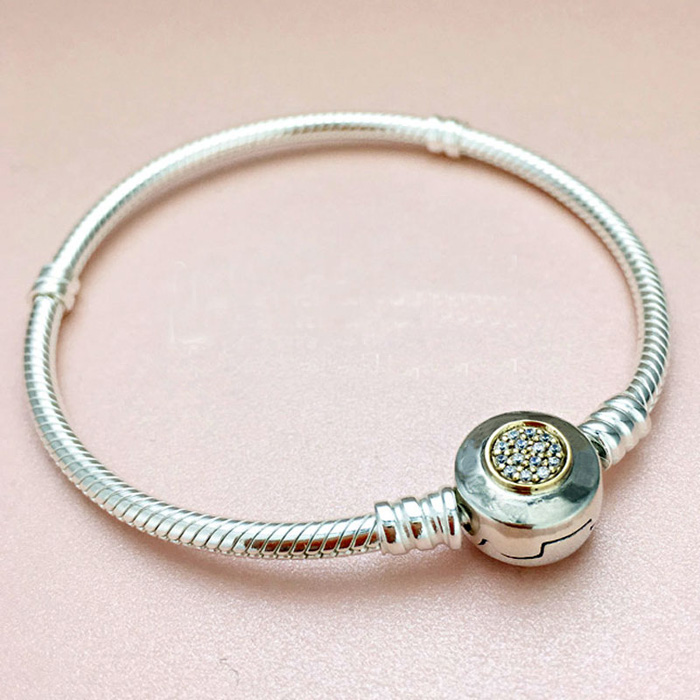 Wholesale usa imitation bracelet jewelry charms sterling silver 925 bracelet jewelry charm jewelry