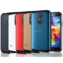 The Armor protective sleeve case for Samsung Galaxy S5 I9600