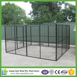 China supplier Carriers Cage, Carrier & House Type and Eco-Friendly,Portable/folding Feature Booster Dog cage
