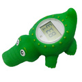 promotional products toys bath thermometer for pregnancy