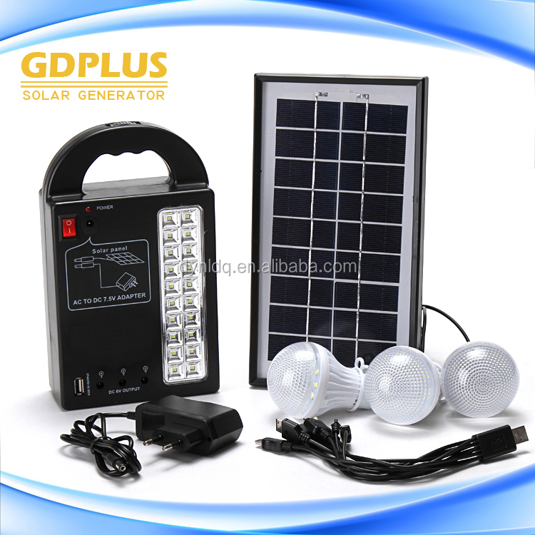Wholesale hot style solar system facts about the planets of best quality, the solar system factory