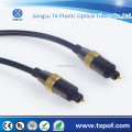 toslink to toslink fiber,optical fiber, optical fiber splitter