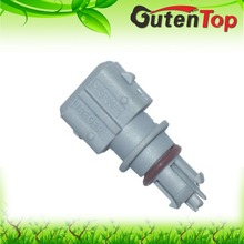 Gutentop durable quality intake air temperature sensor OEM IATS02 01 14501AH 19206C 22693-00QA 770105572 for PEUGOET