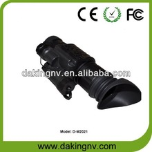 night vision hunting scope NEW Instrument