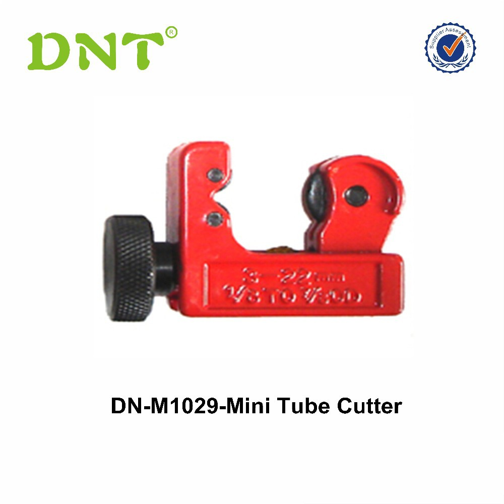 "New Mini Tubing Cutter 1/8"" - 7/8"" Copper Brass Cutting tool"
