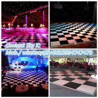 aluminium boats,patriot lighting,used dance floor for sale