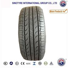 best brand sunote 185 50r14 car tyre for sale
